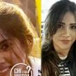 Natalia Alessandra Lopez, 15 anni, scomparsa da Roma