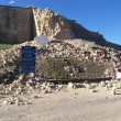 Terremoto 30 ottobre35