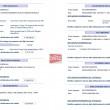 Redditi dei manager pubblici, l'elenco: da Dal Corso a Gurioli (D-E-F-G) 5