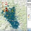 Terremoto: come si misura la magnitudo. Spiegazione Ingv