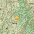 Terremoto, Tolentino: 3 estratti vivi dalle macerie. Niente vittime