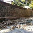 Terremoto 30 ottobre17