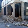 Terremoto 30 ottobre16