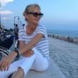 Jesolo, Judith Ruck trovata morta in mare: tustisa era dispersa da venerdì 5