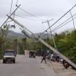 Uragano Matthew sugli Usa: ha già ucciso 600 persone tra Haiti e Cuba DIRETTA VIDEO 3