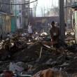 Uragano Matthew sugli Usa: ha già ucciso 600 persone tra Haiti e Cuba DIRETTA VIDEO 11