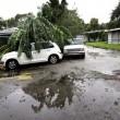 Uragano Matthew sugli Usa: ha già ucciso 600 persone tra Haiti e Cuba DIRETTA VIDEO