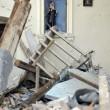 Terremoto 30 ottobre12