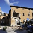 Terremoto 30 ottobre11