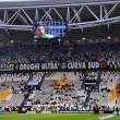 'Ndrangheta, rapporti con curva Juventus: Procura chiude inchiesta con 23 indagati