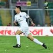 Palermo-Milan, moviola: manca rigore ai rosanero. Paolo Mazzoleni insufficiente