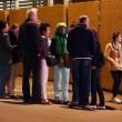 Allerta tsunami a Chirstchurch l'inquietante suono della sirena24