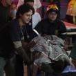 Chapecoense: Denilson ricorda vittime e si commuove in tv7
