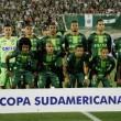 Chapecoense: Denilson ricorda vittime e si commuove in tv6