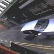 Manchester, ladro ruba auto: proprietario si appende allo sportello