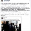 """Roma fa schifo contro Virginia Raggi: """"Notizie su blog di Grillo per fargli fare soldi""""2"""