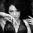 Monica Bellucci bellissima già a 14 anni FOTO 3