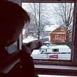 YOUTUBE-FOTO Sparano a 15 anni contro polizia e mettono diretta su Periscope. Poi si uccidono 2