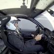 Su due ruote a 186 km/h: il nuovo record del mondo