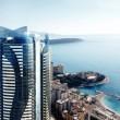 Super attico da 400 milioni a Monaco2
