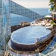 Super attico da 400 milioni a Monaco10