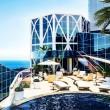 Super attico da 400 milioni a Monaco8