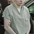 Brendan Dassey,