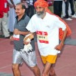Dharam Pal Singh, maratoneta a 119 anni. Ma non gli credono...01