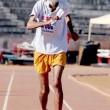 Dharam Pal Singh, maratoneta a 119 anni. Ma non gli credono...03