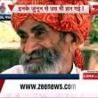 Dharam Pal Singh, maratoneta a 119 anni. Ma non gli credono...05