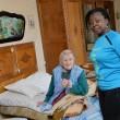 Emma Morano, italiana, la persona più anziana al mondo: compie 117 anni 10