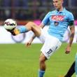 """Napoli, Marek Hamsik: """"Potevamo vincere, alla fine un punto d'oro"""""""
