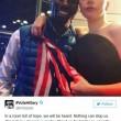 Donald Trump presidente: da Katy Perry a Ariana Grande, le reazioni delle star 12