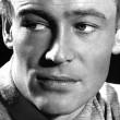 Peter O'Toole tra cocaina, canne e alcol: la nuova biografia racconta che... 3