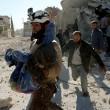 Isis, marina russa prepara attacco massiccio su Aleppo01