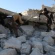 Isis, marina russa prepara attacco massiccio su Aleppo02