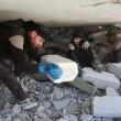 Isis, marina russa prepara attacco massiccio su Aleppo03