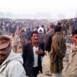 India, treno deragliato: bilancio delle vittime sale a 147 mort2