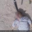 Isis, agguato a colonnello yemenita. Video stile videogioco 4
