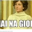 Cnel, #CiaoneMatteo, trenini e champagne su Twitter scoppia l'ironia4