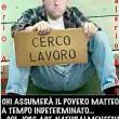 Cnel, #CiaoneMatteo, trenini e champagne su Twitter scoppia l'ironia12
