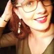 Rachel ha la malattia di Lyme e soffre di convulsioni: il VIDEO straziante