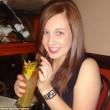 Rachel ha la malattia di Lyme e soffre di convulsioni4