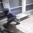 Rapinatore travestito da corriere Ubs, entra in casa e picchia proprietario4