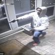 Rapinatore travestito da corriere Ubs, entra in casa e picchia proprietario3
