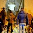 Assalto al caveau di Sicurtransport a Catanzaro: ladri fuggono con 8 milioni 7