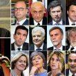 Governo Gentiloni giura al Quirinale: Minniti, Fedeli le (poche) novità