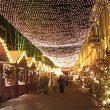 Berlino, camion piomba su mercatino di Natale: un morto, feriti