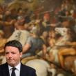 Referendum: vince il No, Renzi si dimette2