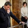 Referendum: vince il No, Renzi si dimette3